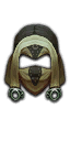 Journey Mask.png