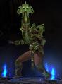 Raiment of the Jade Harvester Female.png
