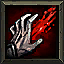 Siphon Blood.png