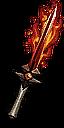Blood-Magic Blade.png