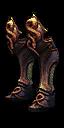 Boots of Disregard.png