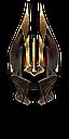 Helm of Akkhan.png