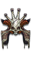 Ascended Mask.png