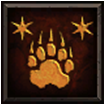 Banner Sigil - Bear Claw (variant).png