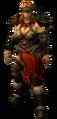 Barbarian Female.png