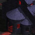 Portal Areas (Diablo I).png