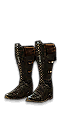 Shoesc.png