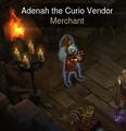 Adenah the Curio Vendor.png
