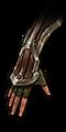 Apprentice Hide Gloves.png