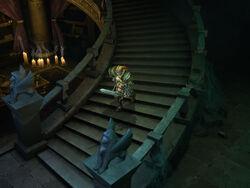 Diablo III screenshot 9.jpg