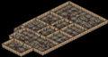 Harem Alternate (Diablo II).jpg