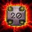 Level 20 (Hardcore).png