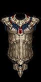 Rakkisgard Armorwd.png