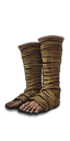 Shoesm.png