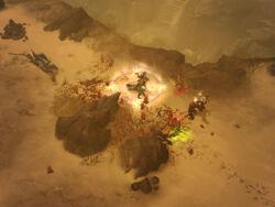 Diablo III screenshot 103.jpg
