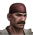 Adventurer C Portrait.png