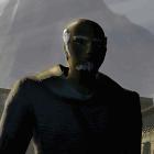 Portal Cain (Diablo II).png