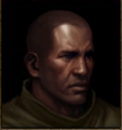 The Stranger Portrait.png