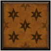 Banner Pattern - Stars.png