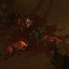 Blood Cellar.png
