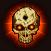 DiabloFans Skull.png