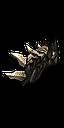 Doom Pauldrons.png
