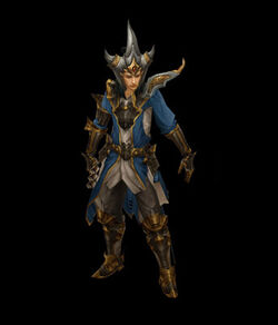 Wizard Set Preview 2.jpg
