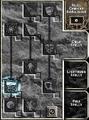 Blizzard (Diablo II).png
