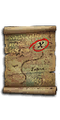 Secret Dungeon Map.png