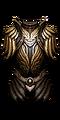 Armor of the Kind Regent.png
