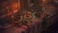 Diablo III beta 12.jpg