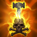 Forged in Battle (achievement).png