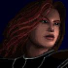 Portal Rogue (Diablo I).png