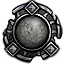 Unattuned Runestone Rank 3.png