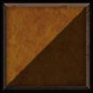 Banner Pattern - Right Slant.png