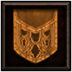 Banner Shape - Holy.png