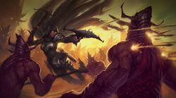 Diablo III concept 153.jpg