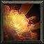 [UPDATE 1.0.5] Большой гайд по чародею (Inferno difficulty)