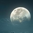 Portal Moon.png