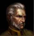 Priest Portrait.png