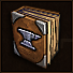Tome of Blacksmithing.png