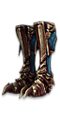 Warlord Boots.png