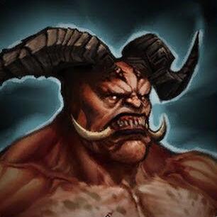 The Butcher D3 Portrait.jpg