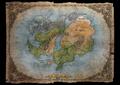Sanctuary map.png