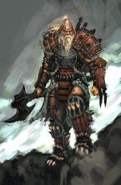 Diablo III concept 2.jpg