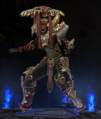 Helltooth Harness Female.png