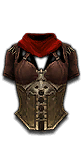 Leather Doublet Female.png