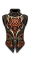 Balor Armor.png