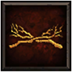 Banner Accent - Branches.png
