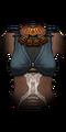 Cloth Tunicwd female.png